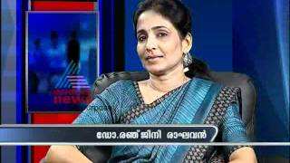 Snoring  problems and Precautions-Doctor Live  Nov 09,2011 Part 2