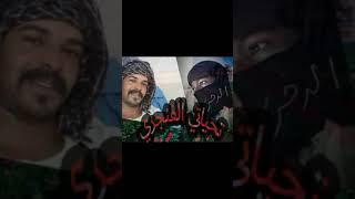 مجادعه بيني( عوض المر)   والمبدع (احمد عبدالرحيم) الدخـــري