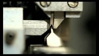 Jewellery Chain Making Machine (high Speed Box Chain Machine And Small Sidecut Machine)