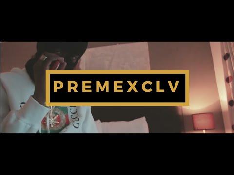 (090) Julius x Cubez x Reggie - Patrick