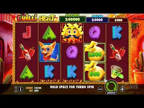 Игровые автоматы atronic well wisher бизнесмены играют в карты визитками камеди
