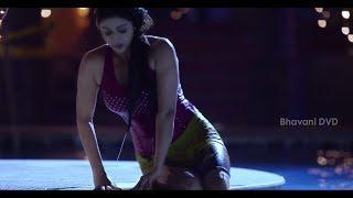 Download Video Sonarika in Swimming Pool || Latest Telugu Movie Scene MP3 3GP MP4
