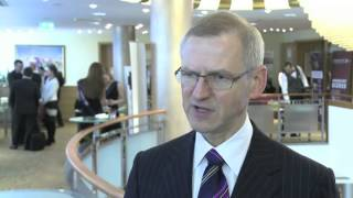 Spółka Polskie Inwestycje Rozwojowe zainwestuje 10mld zł w projekty związane z infrastrukturą