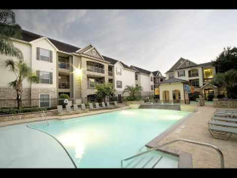 Remington Park Apartments For Rent - Houston, Texas