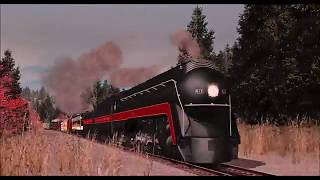 Download Trainz A New Era Southern Norfolk Western And Norfolk
