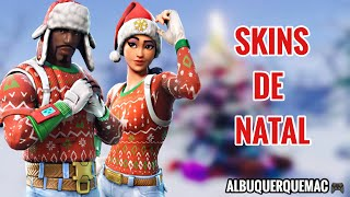 FORTNITE SHOP TODAY'S ITEMS, FORTNITE SHOP UPDATED TODAY 13/01, CHRISTMAS SHOP FORTNITE SKINS