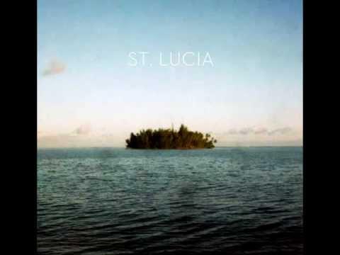 St. Lucia - Closer Than This