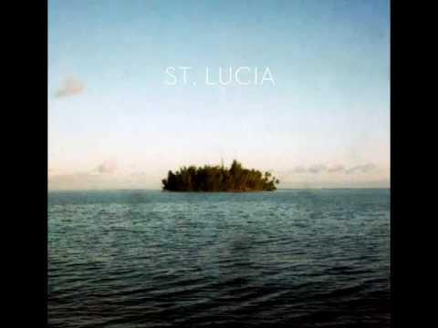 St. Lucia - Closer Than This