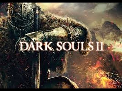 Download Lets play Dark Souls 2 part 11 - Mytha, The Baneful Queen