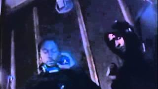 Bone Thugs   Recording Hydo Acapella