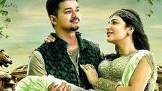 Puli Songs Review | Music Director Devi Sri Prasad | Vijay Movies puli Audio launch function spl hot video news