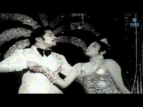 Saidhadamma Saidhadu Movie : Oru Kadhal Devadai Song