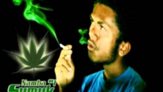 Jokers 21- Country mangi (PNG Music, Autonomous Region of Bougainville))
