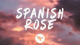 Play Spanish Rose (with Denise Rosenthal) (Spanish Version)
