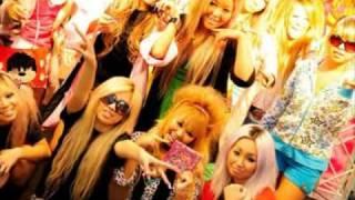2010年4月21日リリース「矢島美容室feat.プリンセス・セイコ」の「アイ...