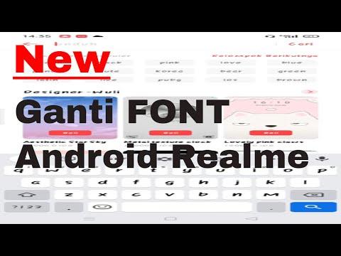 cara-mengganti-font-di-hp-android-realme-tanpa-aplikasi-dan-root
