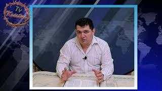 TRAILER KRISTUS TV - OFFICIAL
