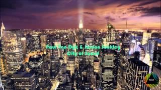 [6.33 MB] Paul Van Dyk & Jordan Suckley - City of Sound (Original Mix)