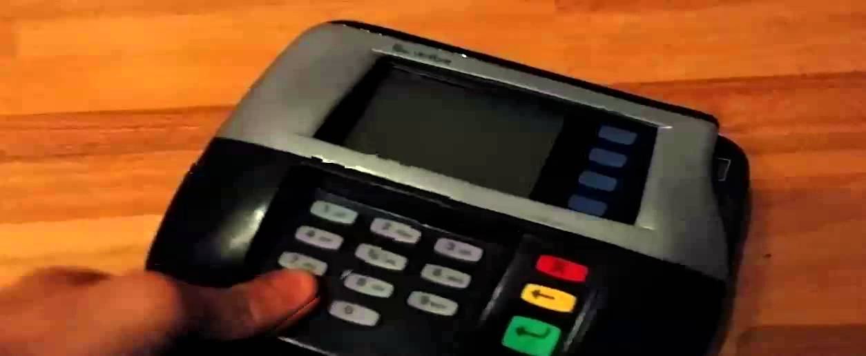 POS skimmer — Krebs on Security