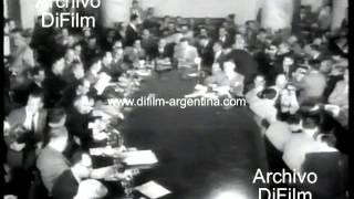 DiFilm - La caza de brujas en USA (1950)