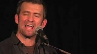 Brian Vander Ark - The Freshman [Live]