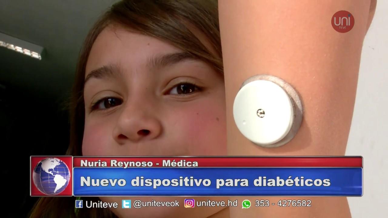 diabetes tipo 1 pompe una insulina