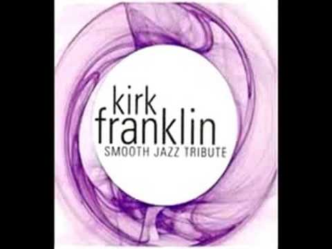 Imagine Me (Kirk Franklin Smooth Jazz Tribute)