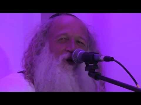Yitzchak Fuchs Live - Boro Park, Banu Beyachad | יצחק פוקס - בורו פארק, באנו ביחד
