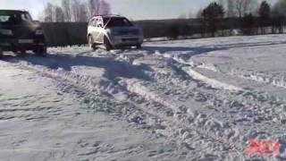 видео История ВАЗ 2105 - Автомобильный справочник