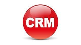 видео Бесплатные CRM-системы | WB-Info - веб-инструменты для Вашего бизнеса