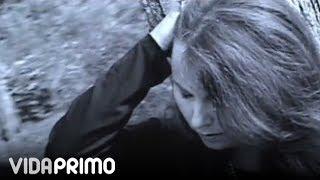 Liuba María Hevia - Como Un Duende [Official Video]