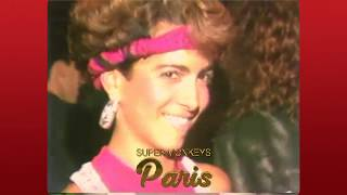 Super Monkeys - Paris (Official Single)