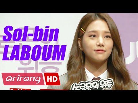 Showbiz Korea _  Actors in Solomon's Perjury _ Interview