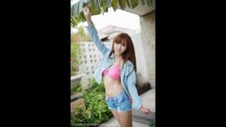 [Chinese Mygirls ] 01 Wangxin Yao yanni - South China Sea 江南詩畫小鎮