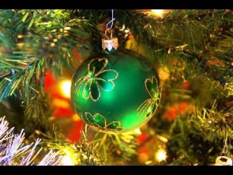 Special Edition Vlog: Christmas 1994 - Dublin, Ireland