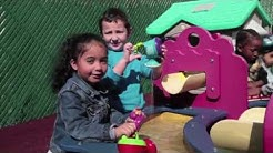 Little Stars Preschool in Bronx, NY