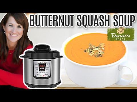 easy-30-minute-instant-pot-butternut-squash-soup---panera-copycat-recipe