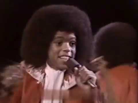 The Sylvers - Cotton Candy ( DKRC:1975) Remastered
