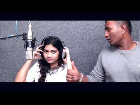 Mere Sanam Hindi Song Rap Rock shakeel