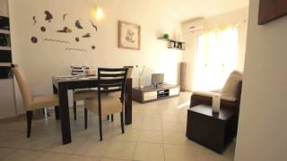 Apartments Mediterranea, Family Bakula, Pisak/Croatia