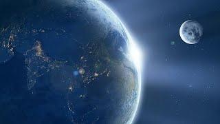 चाँद की सारि जानकारी इस वीडियो में मिलेगी। All information of the moon will be found in this .
