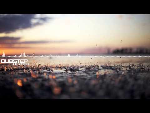 HD Progressive House    Zedd ft  Matthew Koma & Miriam Bryant - Find You  (Codeko Remix)