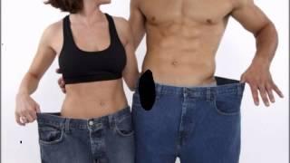 самый быстрый способ похудеть на 10 кг и убрать жир