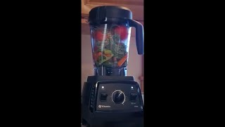 How to Make HOT SOUP in the VI…