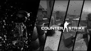 Counter-Strike : Global Offensive | Deathmatch Gameplay