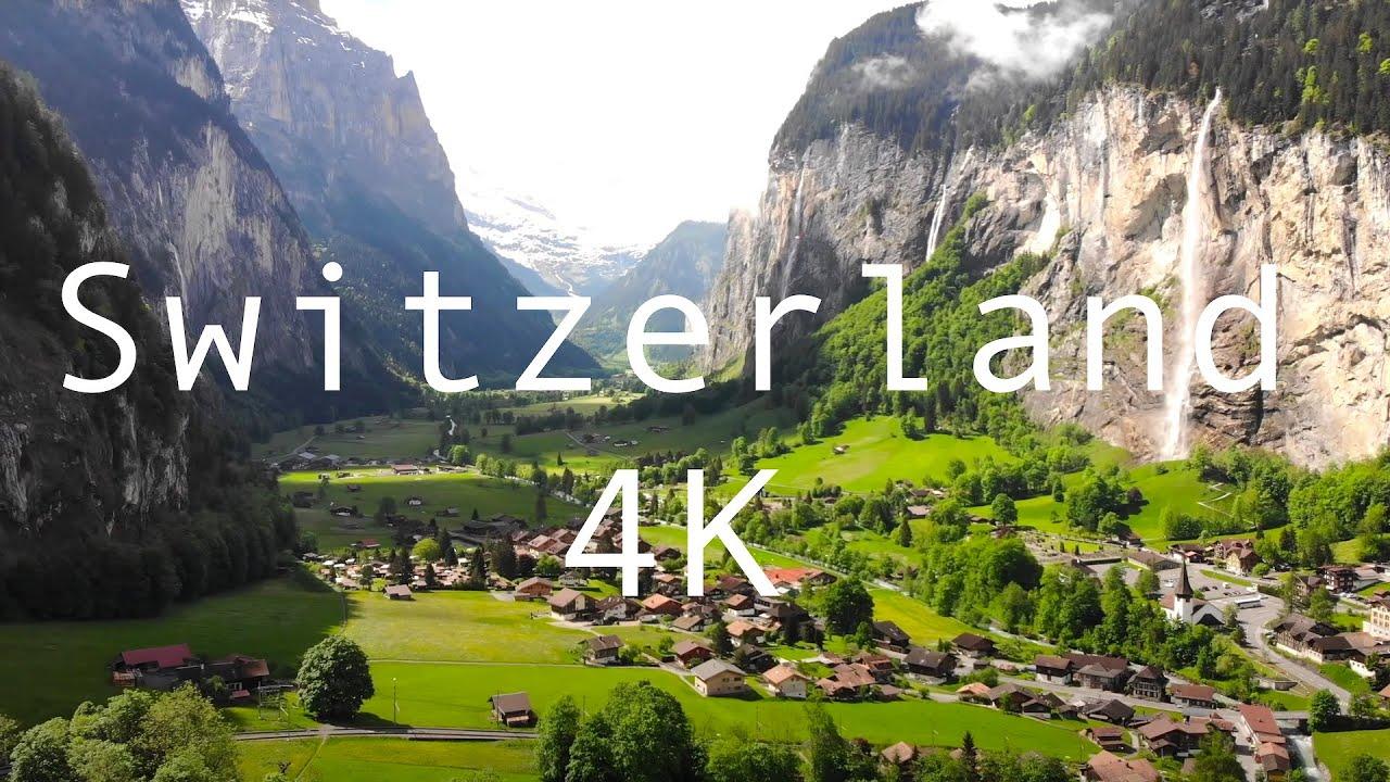 "Image result for lauterbrunnen switzerland"""
