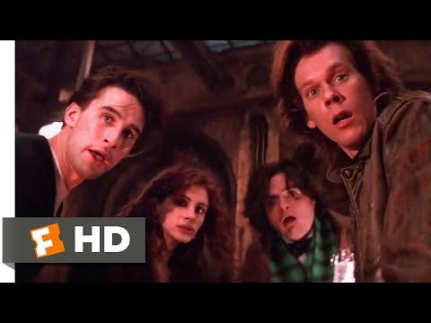 flatliners-(1990)---we-are-all-responsible-for-this-scene-(9/10)-|-movieclips