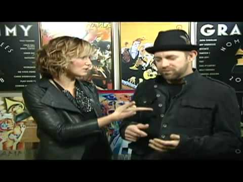 Sugarland Interview