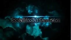 Social Media Titans Deerfield Beach FL | 954-871-0053 | Internet Marketing Deerfield Beach FL