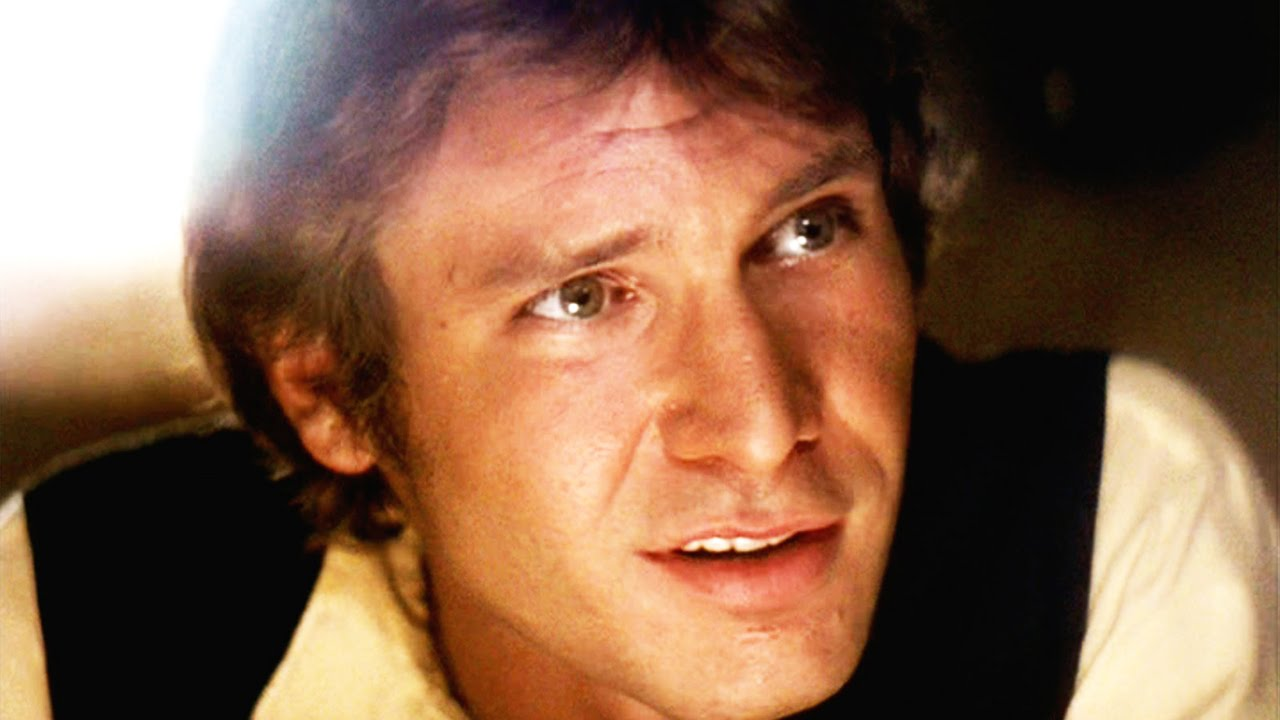 Young Han Solo Casting Soon For Rogue One Appearance?